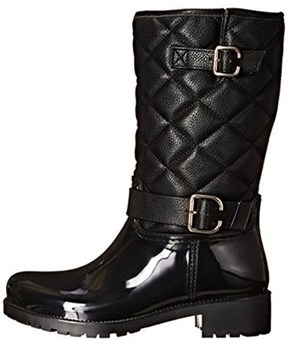 Bare Traps Baretraps Women's Dolley Winter Boot.