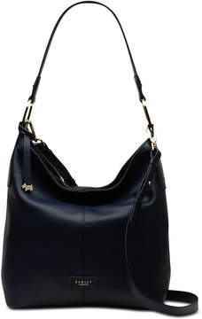 Radley London Southwark Park Scoop Hobo Satchel