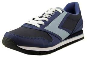 Brooks Chariot Men Round Toe Synthetic Running Shoe.