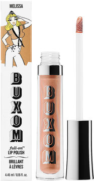 Buxom Love, Dolly Limited Edition Full-On Lip Polish