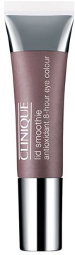 Clinique Lid Smoothie Eye Shadow