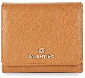 Mario Valentino Valentino by Women's Lars Palm Wallet
