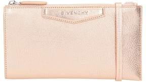 Givenchy Antigona Pouch