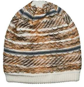 San Diego Hat Company Men's Mixed Color Knit Beanie KNH3502