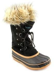 Khombu Izzie Women's Boots.