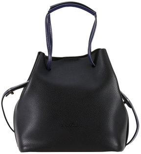 HOGAN Shoulder Bag Shoulder Bag Women Hogan