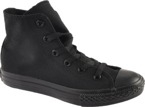 Converse Chuck Taylor All Star High Top Sneaker (Children's)