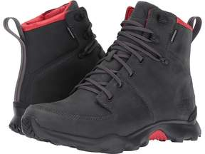 The North Face ThermoBall Versa Men's Lace-up Boots