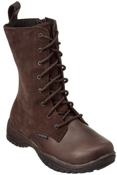 Baffin Women's London Leather Boot.