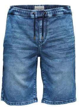 ONLY & SONS Classic Denim Shorts