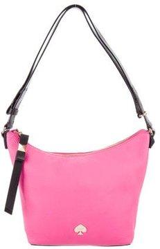 Kate Spade Leroy Street Vivienne Bag - PINK - STYLE
