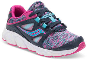Saucony Kotaro 4 Youth Sneaker - Girl's