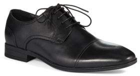 Kenneth Cole Reaction In a Minute Oxfords Shoes