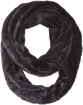 The North Face Furlander Scarf Scarves