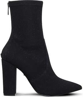 Carvela Glint calf boots