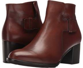 Gabor 55.682 Women's Pull-on Boots