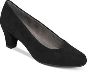 Aerosoles Shore Thing Pumps Women's Shoes