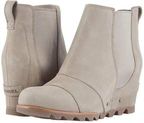 Sorel Lea Wedge Women's Waterproof Boots