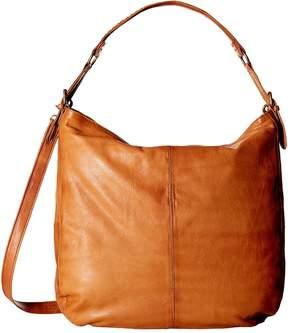 DAY Birger et Mikkelsen & Mood Oak Hobo Hobo Handbags
