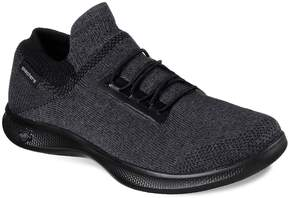 Skechers GO Step Lite Effortless Women's Shoes