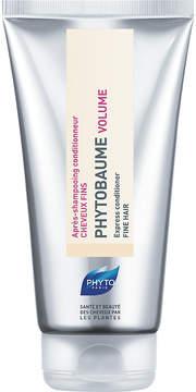 Phyto Phytobaume Volume Express conditioner 150ml