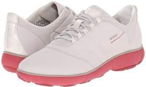 Geox W NEBULA 2 Women's Shoes