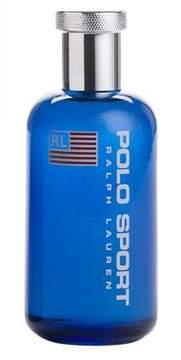 Ralph Lauren Fragrances Polo Sport Eau de Toilette Spray