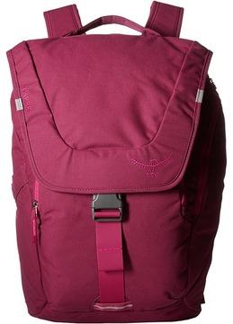 Osprey - FlapJill Pack Backpack Bags