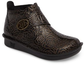 Alegria Women's 'Caiti' Boot
