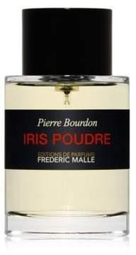 Frédéric Malle Iris Poudre Parfum/3.38 oz.