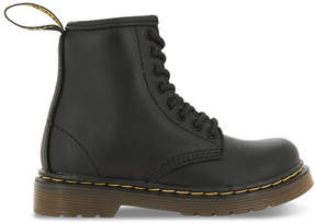Dr. Martens Brooklee leather ankle boots