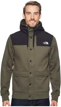 The North Face Rivington Pullover Men's Coat