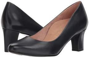 Tamaris Laurentine 1-1-22403-20 High Heels