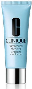 Clinique Turnaround Daytime Revitalizing Moisturizer, 1.7 oz.