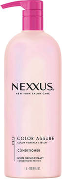 Nexxus Color Assure Conditioner