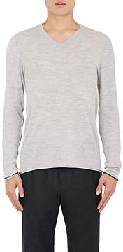 ATM Anthony Thomas Melillo MEN'S CASHMERE SWEATER
