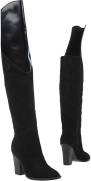 Maje Boots