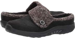Skechers Reggae Fest - Purity Women's Shoes