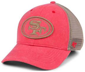 '47 San Francisco 49ers Summerland Contender Flex Cap