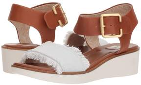 ED Ellen Degeneres Satiana Women's Shoes