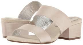 Nina Vansi Women's Shoes