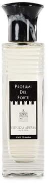 Profumi del Forte Vittoria Apuana Eau de Parfum, 3.4 oz./ 100 mL