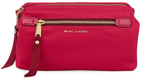 Marc Jacobs Trooper Big Bliz Nylon Cosmetics Case