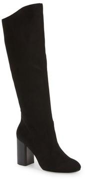Dolce Vita Women's Rhea Knee High Boot