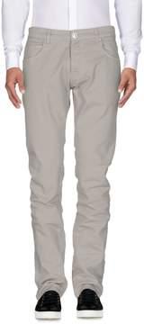 Pierre Balmain Casual pants