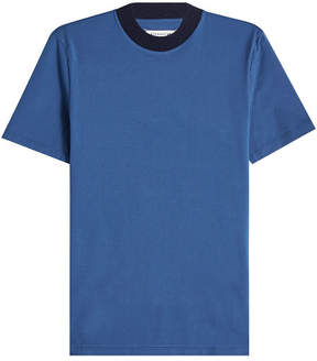 Maison Margiela Cotton T-Shirt