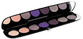 Marc Jacobs Eye-Conic Longwear Eyeshadow Palette