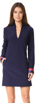 By Malene Birger Madisa Dress