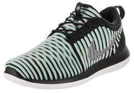 Nike Roshe Two Flyknit (gs) Running Shoe.