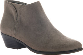Madeline Track Down2 Ankle Boot (Women's)